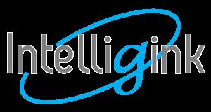 Intelligink Logo